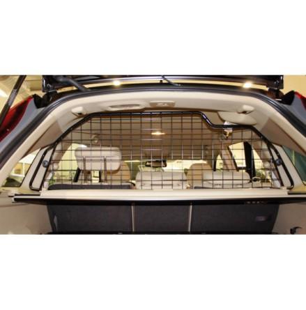 Artfex Hundgaller BMW X1 E84 2009-2015