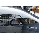 Artfex Hundgaller Volkswagen Passat 2005-2014