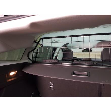 Artfex Hundgaller Ford Focus Kombi 2019- Generation IV