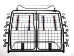 Artfex Hundgrind Peugeot 308 SW 2014-